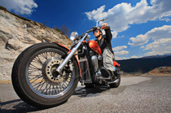 Motorcycle Insurance St. Cloud MN